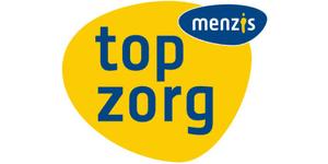 Rugkliniek Alkmaar heeft het predicaat TopZorg van Menzis